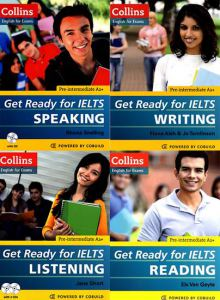 IELTS-preparation-books-1