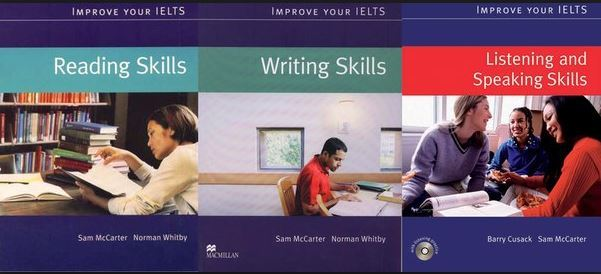 IELTS-preparation-books-2