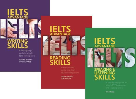 IELTS-preparation-books-3